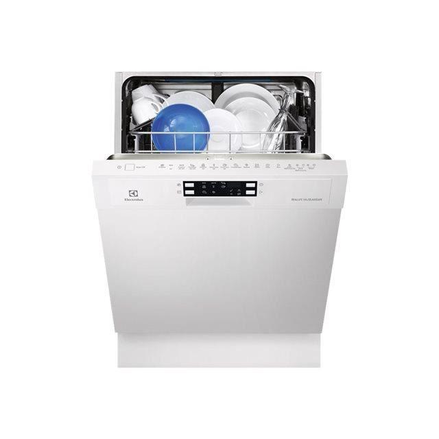 electrolux esi7511row 01 lave vaisselle avec b achat. Black Bedroom Furniture Sets. Home Design Ideas