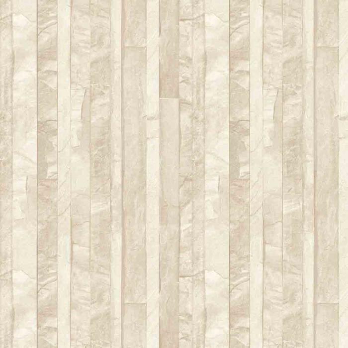 Papier peint ardoise en lamelles beige achat vente - Achat papier peint ...