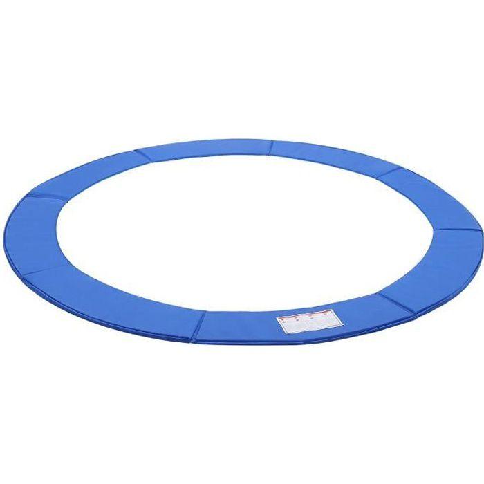 coussin trampoline achat vente jeux et jouets pas chers. Black Bedroom Furniture Sets. Home Design Ideas