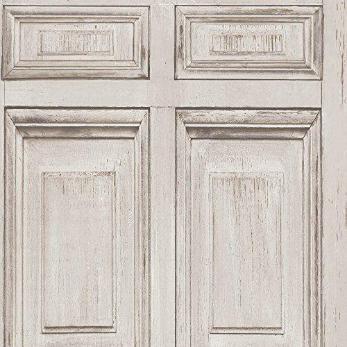 Papier peint beige motifs achat vente papier peint beige motifs pas cher - Papier peint motif bois ...