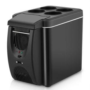 frigo pour voiture achat vente frigo pour voiture pas cher cdiscount. Black Bedroom Furniture Sets. Home Design Ideas