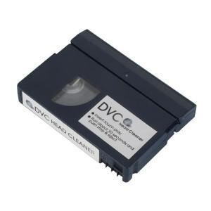 cassette nettoyage tete video numerique achat vente cassette dv mini dv cdiscount. Black Bedroom Furniture Sets. Home Design Ideas