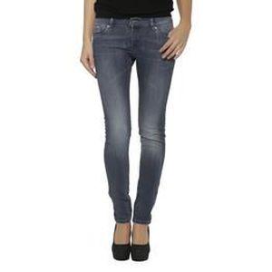 JEANS Jeans Femme Kaporal 5 Kola - Rags