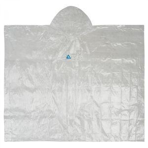 PONCHO Dare 2B - Poncho de pluie à capuche - Adulte unise