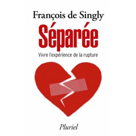 s par e achat vente livre fran ois de singly hachette pluriel editions parution 05 11 2014. Black Bedroom Furniture Sets. Home Design Ideas