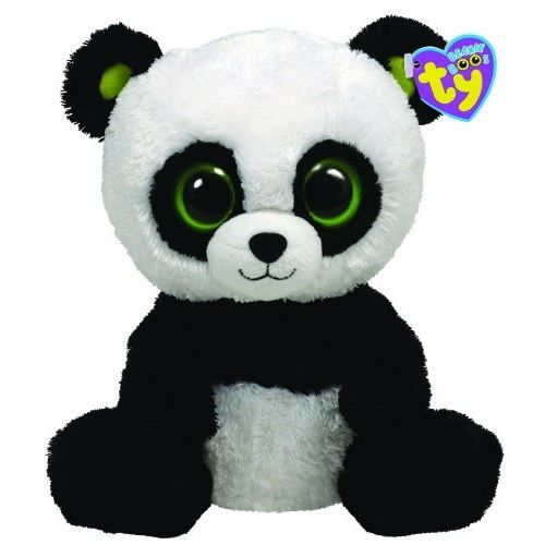 ty ty36907 peluche beanie boo 39 s gm bamb achat vente peluche cdiscount. Black Bedroom Furniture Sets. Home Design Ideas