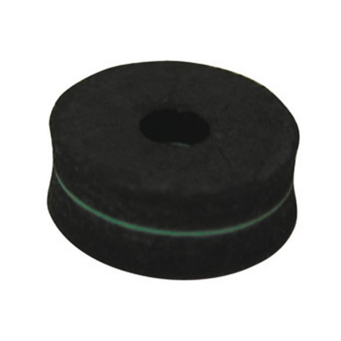 joint disque caoutchouc eau chaude eau froid achat vente joint d 39 tanch it disque caout. Black Bedroom Furniture Sets. Home Design Ideas