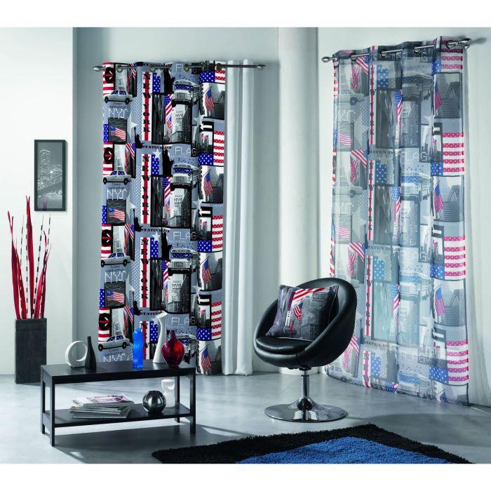 liste de couple de yanis r et fanny e rideau york. Black Bedroom Furniture Sets. Home Design Ideas