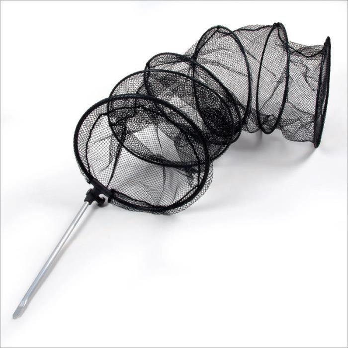 filet de p che conservation de poissons achat vente balai brosse filet de p che. Black Bedroom Furniture Sets. Home Design Ideas