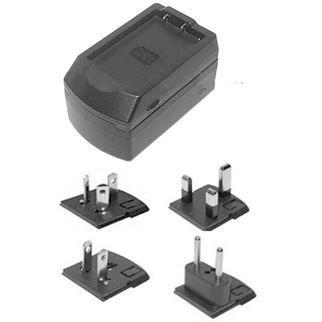 chargeur de batterie t l phone smartphone sur s achat. Black Bedroom Furniture Sets. Home Design Ideas