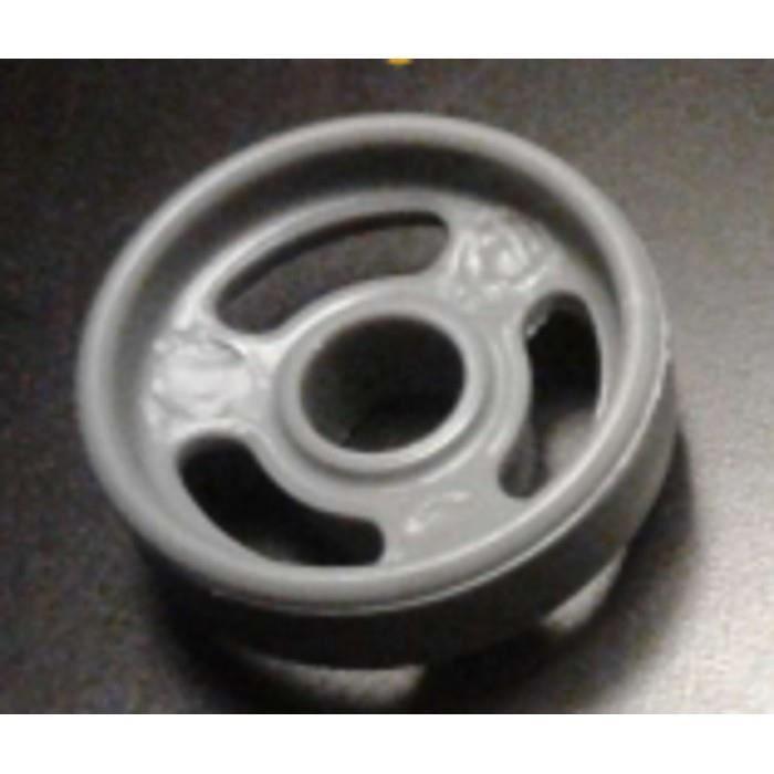 roulette axe panier inferieur pour lave vaisselle haier. Black Bedroom Furniture Sets. Home Design Ideas