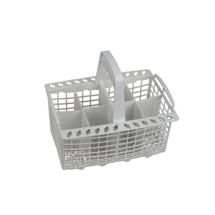 panier a couverts lave vaisselle indesit achat vente pi ce lavage s chage cdiscount. Black Bedroom Furniture Sets. Home Design Ideas