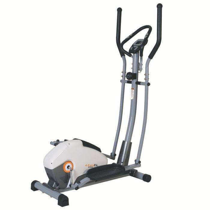 Easy fit by weslo v lo elliptique body 245 prix pas cher soldes cdiscount - Fitness velo elliptique ...