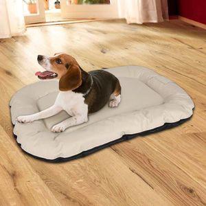 panier chien xxl achat vente panier chien xxl pas cher les soldes sur cdiscount cdiscount. Black Bedroom Furniture Sets. Home Design Ideas