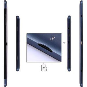Tablette Tactile PC 10.6 pouces Cube i7 Windows 10 Intel Core M 1.0GHz écran de FHD Fonctions 4 Go de RAM 64 Go WiFi ROM HDMI Blueto