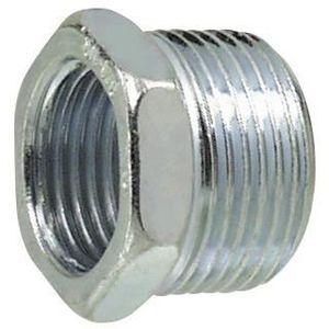 MICHELIN Réducteur 1/2 M 1/8 F pour compresseur