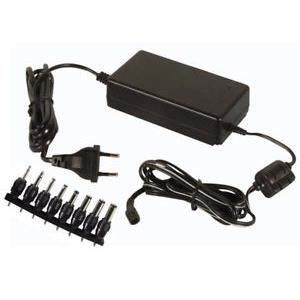 Chargeur universel pc portable 120w prix pas cher - Chargeur universel pc portable carrefour ...