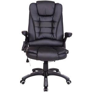 fauteuil de bureau achat vente fauteuil de bureau pas cher soldes cdiscount. Black Bedroom Furniture Sets. Home Design Ideas