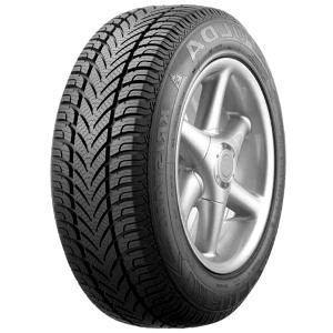 pneus 235 65 17 hiver achat vente pneus 235 65 17 hiver pas cher cdiscount. Black Bedroom Furniture Sets. Home Design Ideas