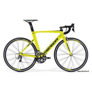 VÉLO DE COURSE - ROUTE Vélo de route MERIDA Reacto 300