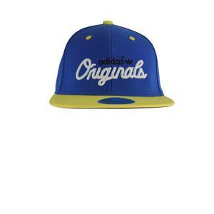 adidas originals homme casquette