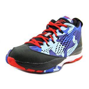 BASKET Jordan CP3.VII Hommes Cuir Baskets