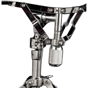 PIED - STAND PERCUSSIONS STAND BATTERIE S-930D PEARL