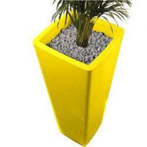 pot jaune achat vente quipement pot jaune pas cher. Black Bedroom Furniture Sets. Home Design Ideas