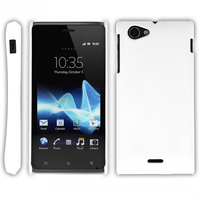 coupon number sony xperia j new york package deals from toronto rh holyghost tk sony xperia j user manual Sony Ericsson Xperia X8