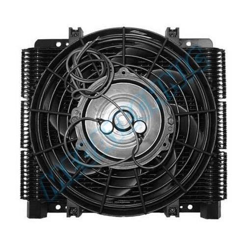 Ventilateur exterieur pas cher for Ventilateur exterieur