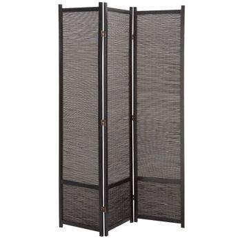 bois chauffage pas cher trouvez le meilleur prix sur voir avant d 39 acheter. Black Bedroom Furniture Sets. Home Design Ideas