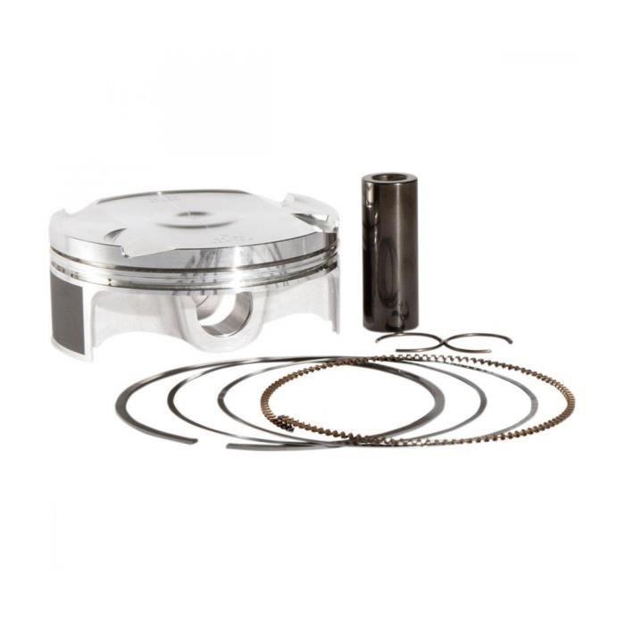 promo pneu leclerc auto pontchateau redbubble reduction. Black Bedroom Furniture Sets. Home Design Ideas