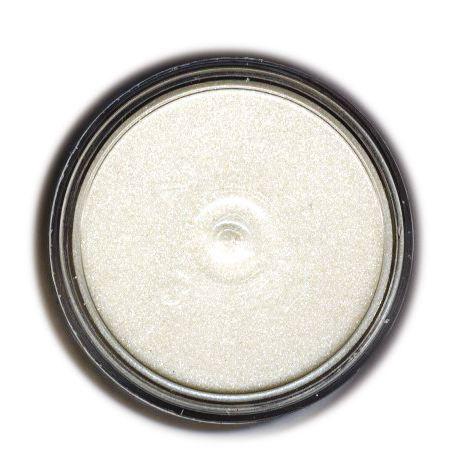 Poudre relief embosser silver pearl art mio achat vente poudre embosser poudre - Poudre a modeler ...