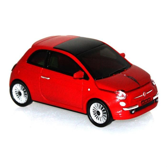 281460728443 besides Fiat 500 Abarth595  petizionee Turismo Avis Essai Sportive together with Sujet397385 additionally Future Fiat 500 5 Portes  me Ca 91366 in addition Fiat 500 Par Rieger Mandarine Sans Pepins 29617. on avis nouvelle fiat 500