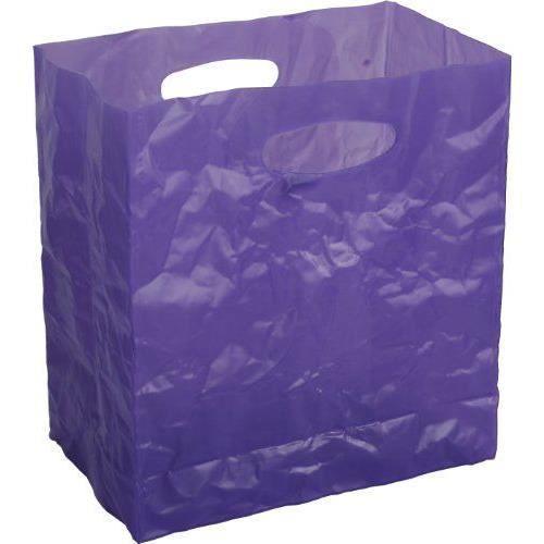 surplus 140915 pe55660 mini bo te de rangement aspect papier froiss violet 14 x 9 x 14 7 cm. Black Bedroom Furniture Sets. Home Design Ideas