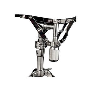 PERCUSSIONS STAND BATTERIE S-930D PEARL