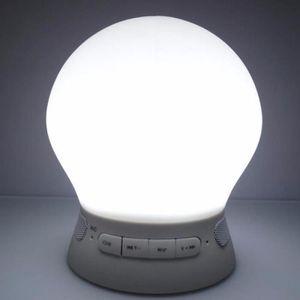 lampe pour pupitre achat vente lampe pour pupitre pas cher cdiscount. Black Bedroom Furniture Sets. Home Design Ideas