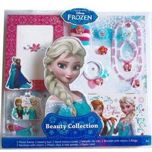 accessoire reine des neiges achat vente jeux et jouets. Black Bedroom Furniture Sets. Home Design Ideas