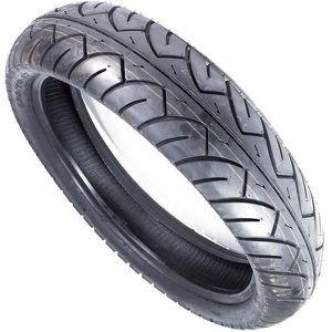 pneu moto 130 70 17 achat vente pneu moto 130 70 17 pas cher les soldes sur cdiscount. Black Bedroom Furniture Sets. Home Design Ideas