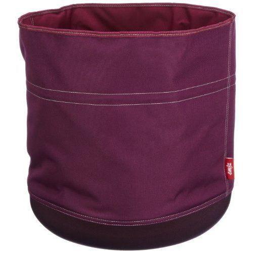 Emsa 508739 softbag cache pot porte usten achat for Cache porte
