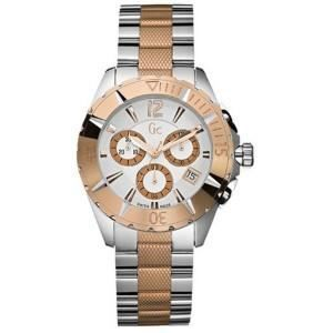 montres femme guess collection swiss made. Black Bedroom Furniture Sets. Home Design Ideas