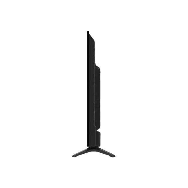thomson 32hb3103 led lcd de 26 32 pouces t l viseur led avis et prix pas cher cdiscount. Black Bedroom Furniture Sets. Home Design Ideas