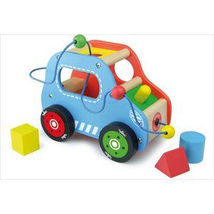 jouet bebe 18 mois voiture achat vente jeux et jouets pas chers. Black Bedroom Furniture Sets. Home Design Ideas