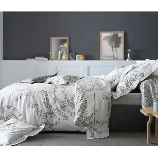 housse de couette pas cher 260x240 pictures to pin on. Black Bedroom Furniture Sets. Home Design Ideas
