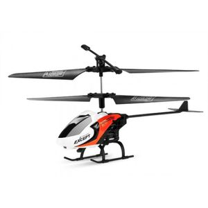 3 Channel Middle Size Chinook Helicopter 341231162 in addition New Model Defenders Rc Airplane Toys 582627526 also Rc Page 8 as well Gas Powered Remote Control Boats also Showthread. on rc helicopter radio