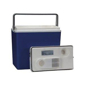 glaciere electrique 12v 230v achat vente glaciere electrique 12v 230v pas cher cdiscount. Black Bedroom Furniture Sets. Home Design Ideas