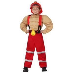 jouet pompiers garcon 4 ans achat vente jeux et jouets pas chers. Black Bedroom Furniture Sets. Home Design Ideas