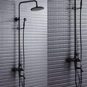 meuble colonne de douche achat vente meuble colonne de douche pas cher cdiscount. Black Bedroom Furniture Sets. Home Design Ideas