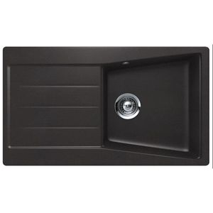 petit evier de cuisine achat vente petit evier de. Black Bedroom Furniture Sets. Home Design Ideas