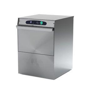 lave vaisselle professionnel achat vente lave vaisselle professionnel pas cher cdiscount. Black Bedroom Furniture Sets. Home Design Ideas